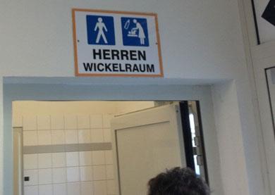 mann kommt nicht zum höhepunkt österreichische