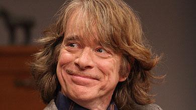 """""""Buxe voll"""" heißt das aktuelle Live-Programm von Musiker, Schauspieler und Unterhaltungskünstler Helge Schneider, mit dem er im Frühjahr 2011 auch in ... - schneider"""