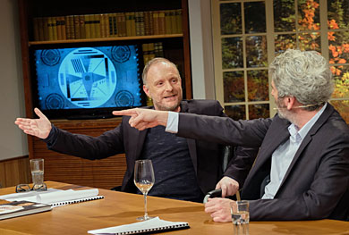 Bild: ORF