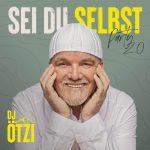 Fanbox und Autobiographie von DJ Ötzi zu gewinnen